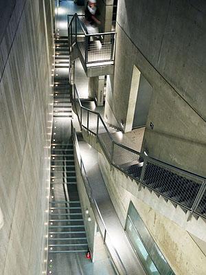 三层楼平面设计图